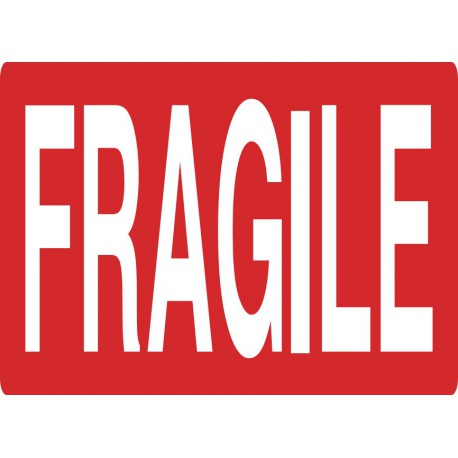 Etiquettes A4 105x74 - 2x4