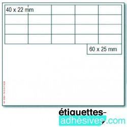 ETIQ/A5 40x22+60x25 21 ETIQ