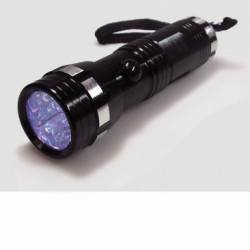Détecteur UV