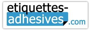 Etiquette Adhesive